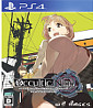 Occultic;Nine (JP Import) PS4 Spiel