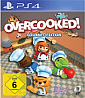 Overcooked! Gourmet Edition PS4-Spiel