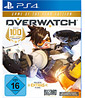 Overwatch (Game of the Year Edition) PS4-Spiel