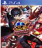 Persona 5: Dancing Star Night (JP Import) PS4-Spiel