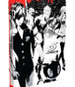 Persona 5 - Limited Steelbook Day One Edition PS3-Spiel