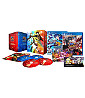 Persona Dancing All Star Triple Pack (JP Import) PS4-Spiel