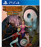 Pixel Heroes: Byte & Magic PS4 Spiel