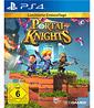 Portal Knights PS4 Spiel