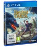 Beast Quest PS4-Spiel