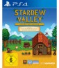 PS4: Stardew Valley (Coll