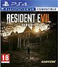 Resident Evil 7 Biohazard (UK Import) PS4-Spiel