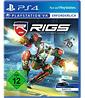 RIGS: Mechanized Combat League (VR) PS4-Spiel