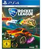Rocket League Collector's Edition Neuauflage PS4-Spiel