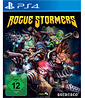 PS4: Rogue Stormers - Nor