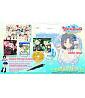 Senran Kagura Peach Beach Splash - Girls of Paradise Edition DX (UK Import) PS4 Spiel