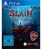 Slain - Back from Hell PS4-Spiel