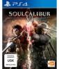 SoulCalibur VI PS4-Spiel