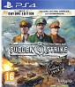 Sudden Strike 4 (UK Import) PS4 Spiel