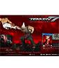 Tekken 7 - Collectors Edition PS4 Spiel