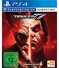 Tekken 7 PS4 Spiel
