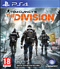 Tom Clancy's: The Division (UK Import) PS4-Spiel
