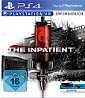 The Inpatient PS4-Spiel