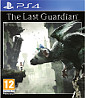 The Last Guardian (AT Import) PS4-Spiel