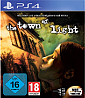 The Town of Light PS4 Spiel
