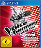 PS4: The Voice of Germany