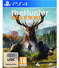 theHunter: Call of the Wild PS4-Spiel