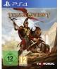 Titan Quest PS4 Spiel