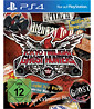 Tokyo Twilight Ghost Hunters - Daybreak Special Gigs World Tour PS4-Spiel