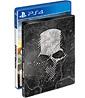 Tom Clancy's Ghost Recon Wildlands - inkl. Steelbook PS4 Spiel