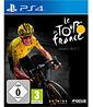Tour de France 2017 PS4 Spiel