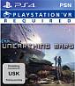 Unearthing Mars (PSN) PS4 Spiel
