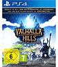 Valhalla Hills - Definitive Edition PS4 Spiel