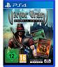 Victor Vran: Overkill Edition PS4 Spiel