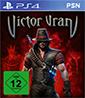 Victor Vran (PSN) PS4 Spiel
