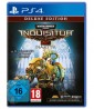 Warhammer 40.000 Inquisitor Martyr (Deluxe Edition) PS4-Spiel