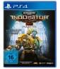 Warhammer 40.000 Inquisitor Martyr PS4-Spiel