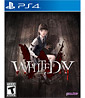 White Day: A Labyrinth Named School PS4-Spiel