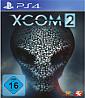 XCOM 2 PS4-Spiel
