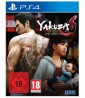 Yakuza 6: The Song of Life - Essence of Art Edition PS4-Spiel