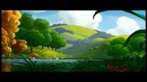 TinkerBell Trailer