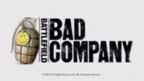 Battlefield Bad Company - Limited Gold Edition Trailer