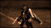Der Herr der Ringe: Die Abenteuer von Aragorn Trailer