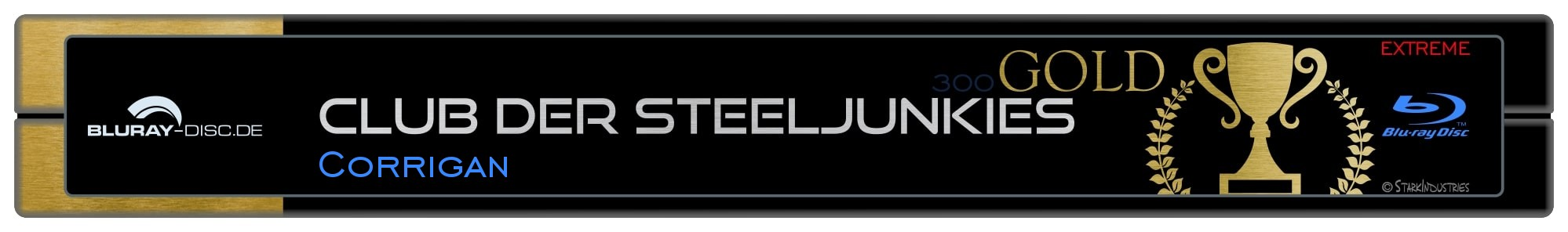 Club der Steeljunkies
