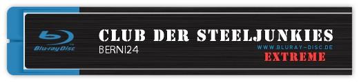 Ray Denon Sich Reparatur X2000 Blu Forum DefektLohnt m0wn8Nv