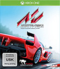 Xbox One: Assetto Corsa