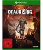 Dead Rising 4 - Standard Edition PS4-Spiel