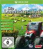 Xbox One: Die Landwirtsch