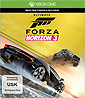 Forza Horizon 3 - Ultimate Edition Xbox One Spiel