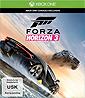 Forza Horizon 3 Xbox One Spiel