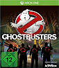 Xbox One: Ghostbusters